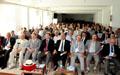 Erciyes üniversitesi yahyalı kaymakamlığı yahyalı belediyesi